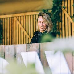 Charlotte Schwartz