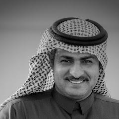 swaid Alharthi
