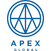 APEX Global Corporation
