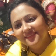 Puneeta's Kitchen