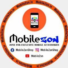 MobileZon