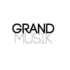 GRAND MUSIK