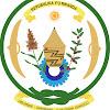 Rwanda Mines,Petroleum and Gas Board -RMB