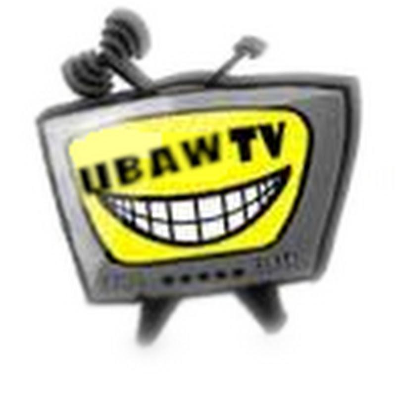Ubaw Tv