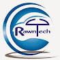 RAWN Technologies Ltd
