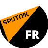 Sputnik France Play