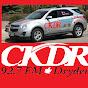 CKDRradio