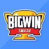 BigWinSmash Esports