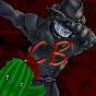 Cactus Bandit