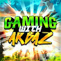 Gaming With Arbaz