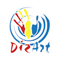 Member DizArt UA