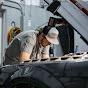 PoeBoys