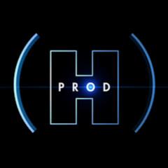H PROD