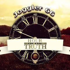 joggler66
