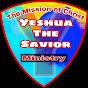 YESHUA the Savior