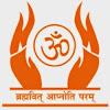 Bhagavadgeeta - Mukthisudhakaram