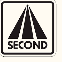 secondmusic