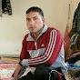Ajmal Ansari