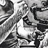 Amazing 4K Japan