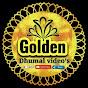 Golden Dhumal Video's