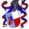 DomenicoTG