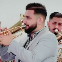 Fabijan Selimovic Balkan Brass Band Deutschland