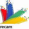 Video Recam
