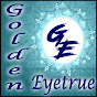 Golden Eye true