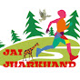 JAI JHARKHAND