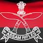 The Assam Rifles