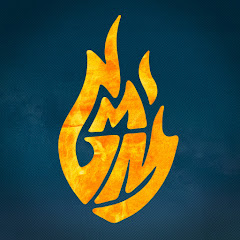Good Mythical Morning YouTube channel avatar