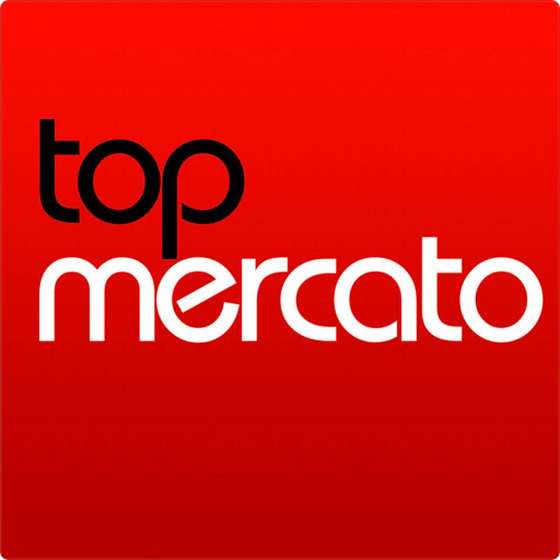Top Mercato