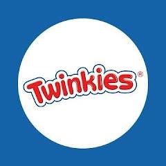Twinkies Egypt