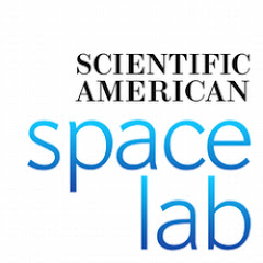 Scientific American Space Lab