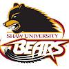 ShawUBears University