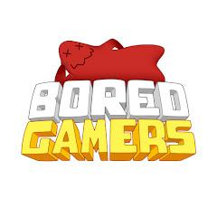 John Boursi
