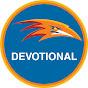 Eagle Devotional