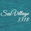 Apt #3318 (only) @ Sea Village