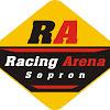 RacingArenaSopron