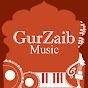 Gurzaib Music