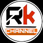 RK Channel