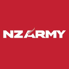 Official New Zealand Army