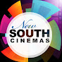 New South Cinemas