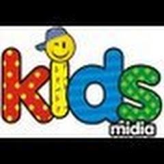 Kidsmidia
