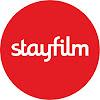 Stayfilm Channel