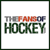 The Fans of Hockey