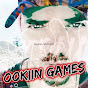 Ookiin Games