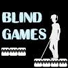 BLIND-GAMES