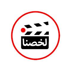 Monitor Media