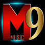 MUSIC 9 Industries